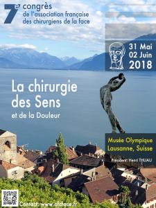 AFCF-affiche-2018-Lausanne-copie