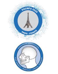 eacmfs_congress_logos2020
